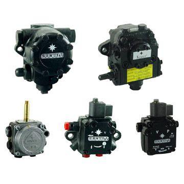 Suntec-Fuel-Pump