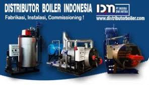 sell boiler fire tube 2 tons