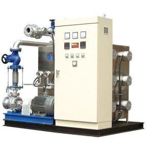 Jual Boiler Electrik