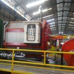 Maker Hot Water Generator Boiler