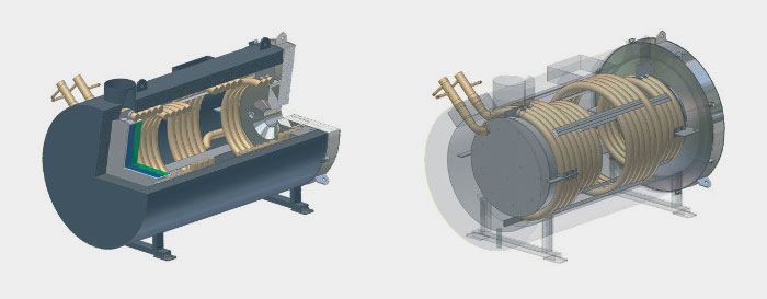 winsketel-Thermal_oil_heater_graphic