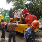 Jasa Service Dan Overhaul Boiler Semua Merk