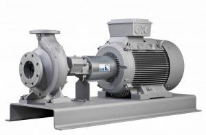 jual-pompa-KSB-oil-heater